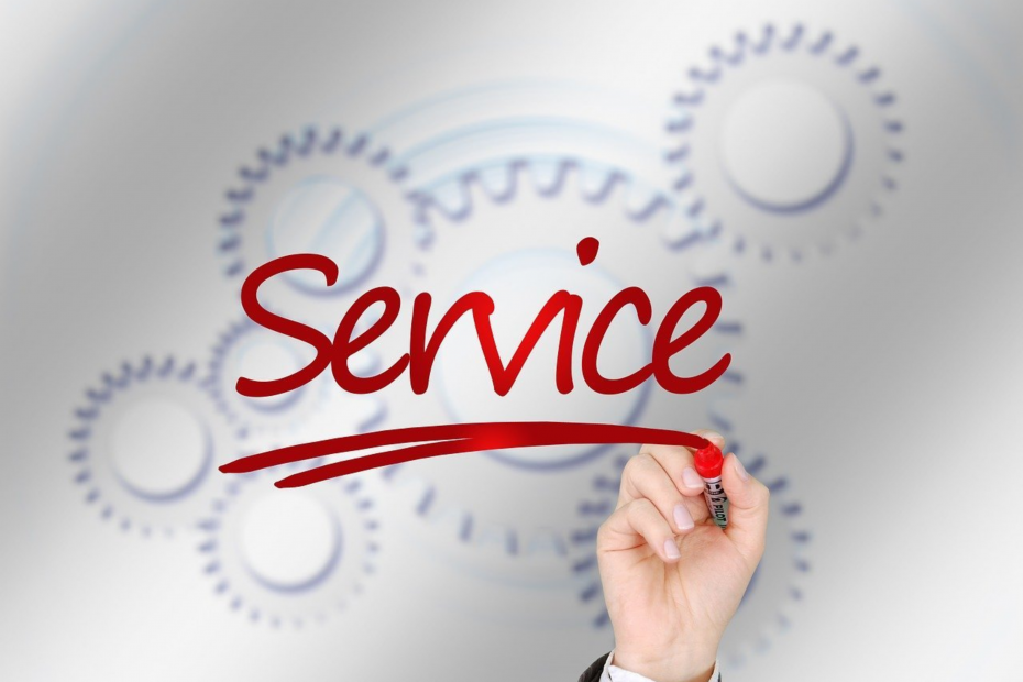 Customer Service Tips and Tricks